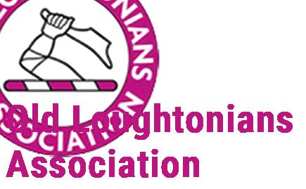 Old Loughtonians Association