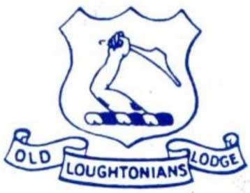 Old Loughtonians Masonic Lodge 7311