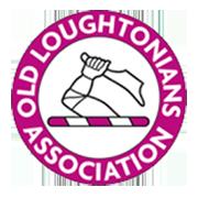 old loughtonians logo 180x180 1