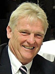 Andy Gemmill