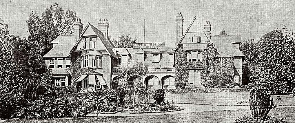School circa 1900s01 1 1030x454 copy